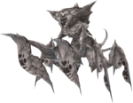 Antares-ffxii-enemy.png
