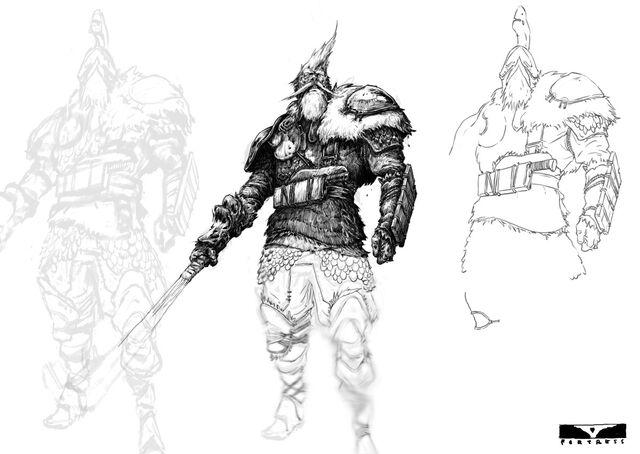 File:Fortress - Grrr Warrior.jpg