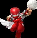 Mariosports ninja
