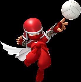 File:Mariosports ninja.png