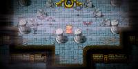 Храм Хаоса