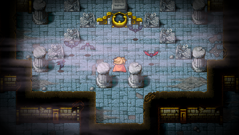File:Chaos Shrine.png