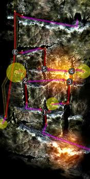 CorelValleyCave-Climb-ffvii-navmap