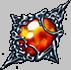 FFBE Red Orb