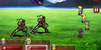 Shadow (Final Fantasy VI)/Gameplay