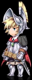 Ingus-Knight.png
