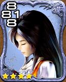 432b Garnet