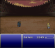 FFVI DNC Shadow.png