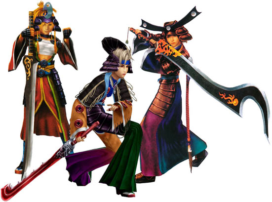 File:Ffx2-samurai.jpg