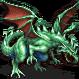 Green Dragon II PS