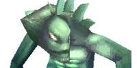 Sahagin (Final Fantasy IV)