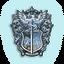 FFXV Episode Gladio silver trophy icon