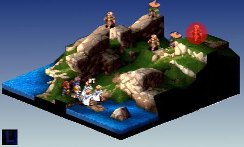 File:Lenalia-battlefield.jpg