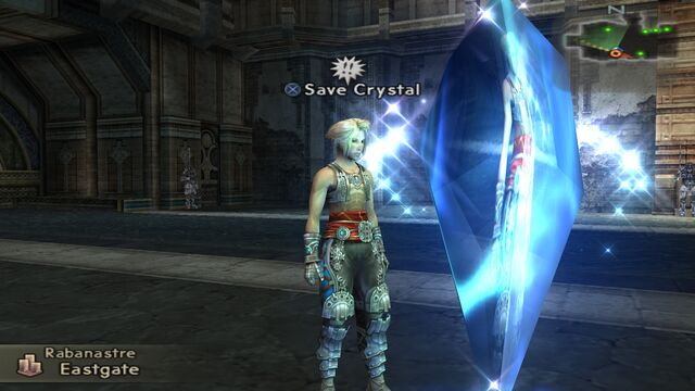 File:Save crystal.jpg