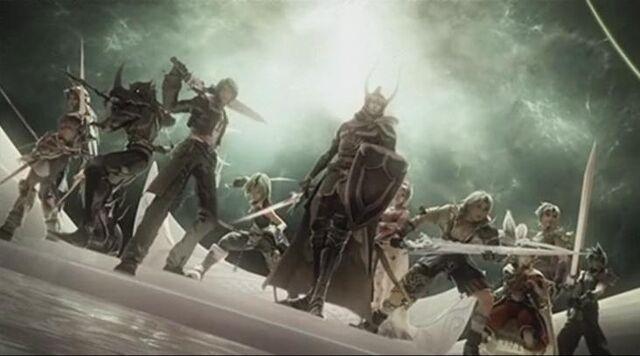 File:Dissidia Cosmos Warriors.jpg