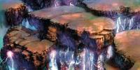 Djose Temple
