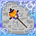 FFAB Halloween Stick SSR