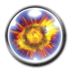 FFRK Burning Rush Icon