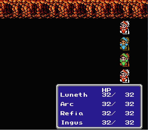 File:Victory FFIII NES.jpg