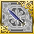FFAB Valiant Knife SR+