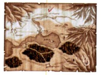 File:Glacier Map.png