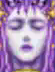 Light Emperor GBA.png