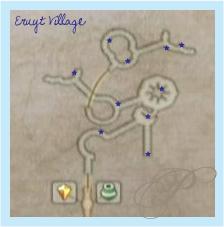 File:Para-Dewdrop Pebble Location.jpg