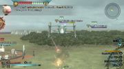 Charge-on-the-Border3-Type0-HD