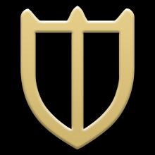FFXIV Paladin Icon