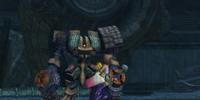 Special (Final Fantasy X)
