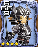 529a Dark Knight (JP)