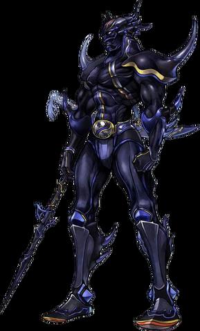 File:Dissidia Dark Knight.png