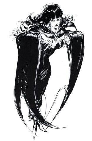 File:Amano Vamp Lady FFII.jpg
