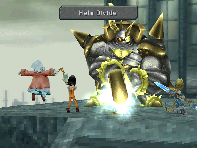 File:FFIX Helm Divide.png