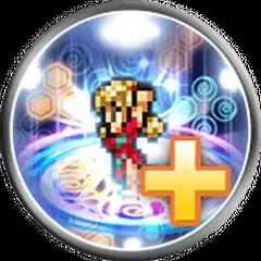 Soul Break version icon in <i><a href=