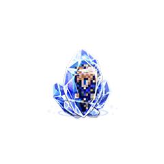 Lann's Memory Crystal II.