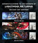 Lightning-Returns-Contest.jpg