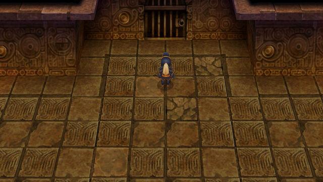 File:Ancients' Maze.jpg