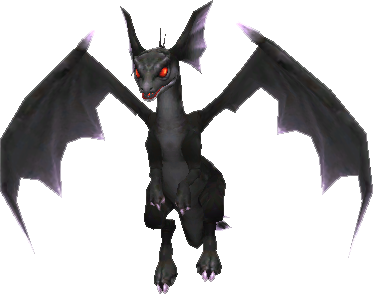 File:DRG Wyvern 2 (FFXI).png