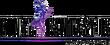 FFIV Cell Logo.png