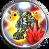 FFRK Explosive Fist Icon