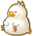 FFRK Fat Chocobo.png