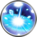 FFRK Platinum Hazard Icon