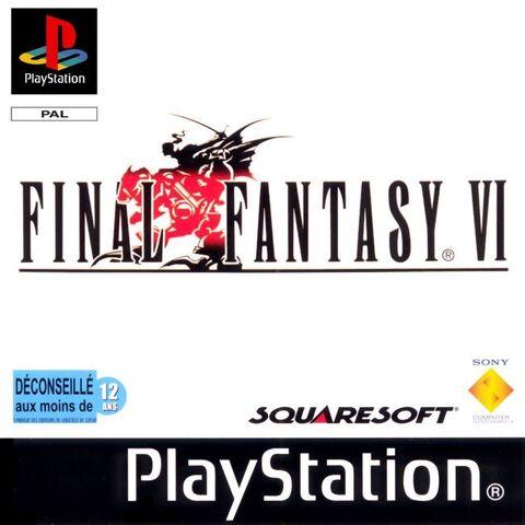 File:FFVIpalPSXbox.jpg