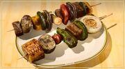 Hunters' Krazy Kebabs