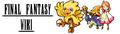 2007年10月2日 (火) 13:09時点における版のサムネイル