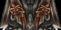 Dragon Shield (equipment)