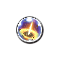 Icon for Secrets of Sasune.