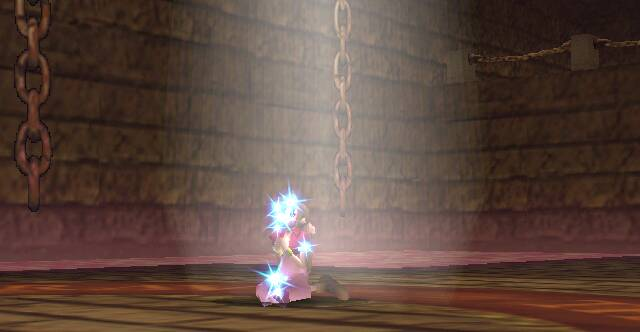File:FFVII Limit Break Aeris Pulseoflife.jpg
