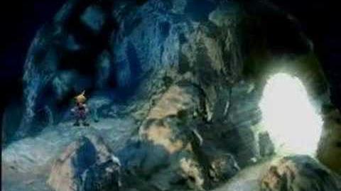 Final Fantasy VII - Infinite Elixirs Glitch
